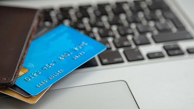 Best Credit Cards For College Students of 2019 Money Under 30's Top Picks