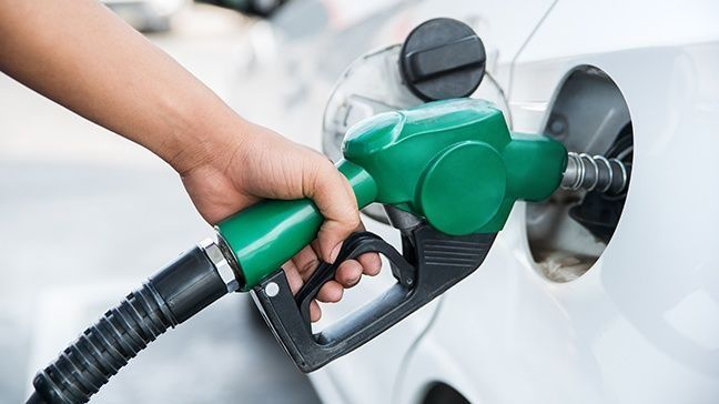 Gas Credit Cards >> 8 Best Gas Credit Cards Of 2019 Save Money At The Pump