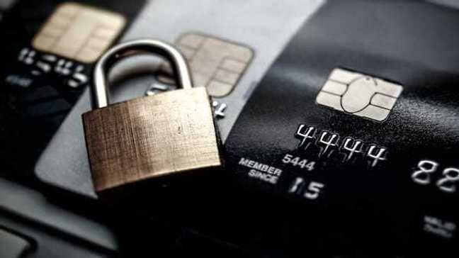 Credit Cards That Offer The Best Security Features | Money
