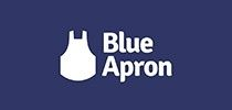 Best Cheap Meal Delivery Services - Blue Apron