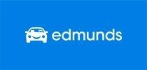 How much should your car down payment be? Edmunds