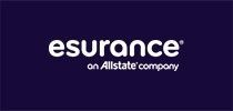 Best Car Insurance in Louisiana - Esurance