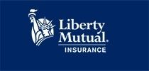 Best Auto Insurance in Louisiana - Liberty Mutual