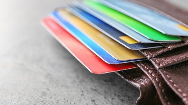 Best Credit Cards For Excellent Credit (Credit Score Above 750)