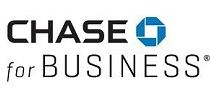 BlueVine Alternatives: 5 Online Business Banking Replacements - Chase Business Checking