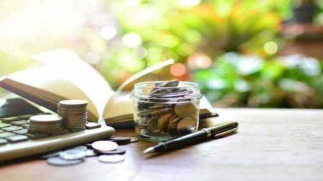 Investing Vs. Saving: Which Should You Do, When, And How? - Money Under 30