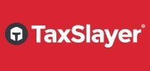 How To Prepare Your Taxes From Home During COVID-19 - TaxSlayer