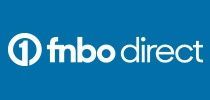Best Free Checking Accounts With No (Or Almost No) Minimum Deposit - FNBO