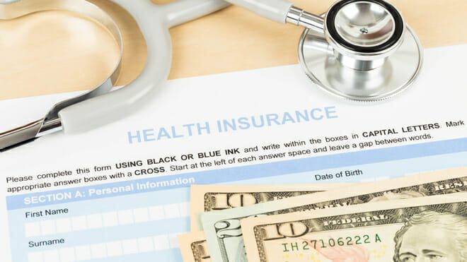 How To Pick A Health Insurance Plan - Money Under 30