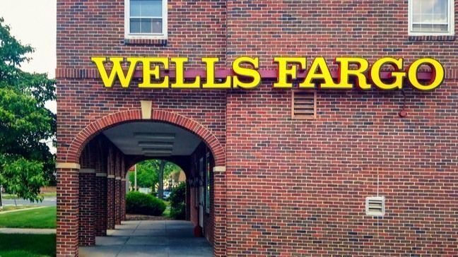17 Unique Wells Fargo Credit Card Features And Benefits