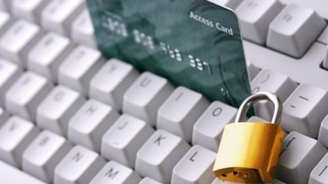 Tips To Prevent Credit Card Fraud: Protect Your Self From