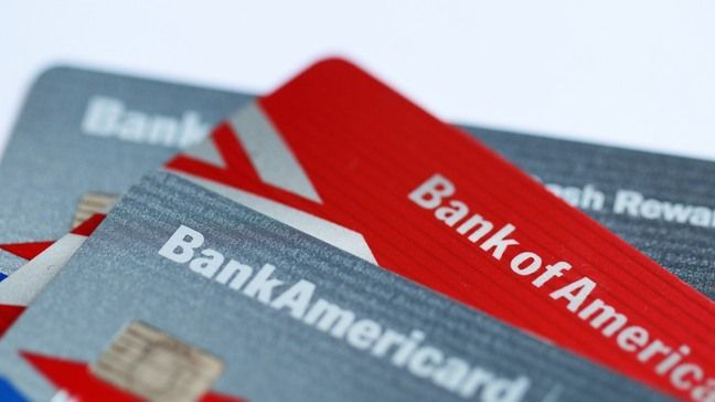 8 Bank Of America Credit Card Benefits And Perks