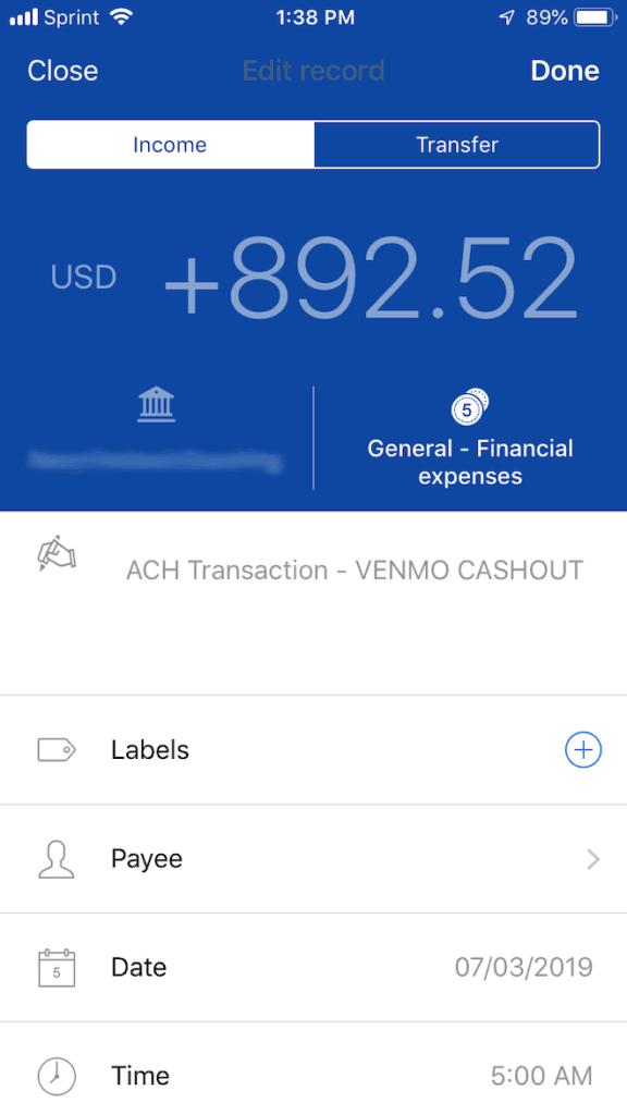 venmo_wallet