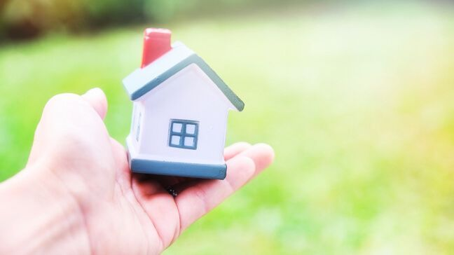 Why To Revisit Your Life Insurance And Will When Purchasing A Home
