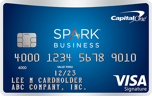 Capital one credit card no foreign transaction fee