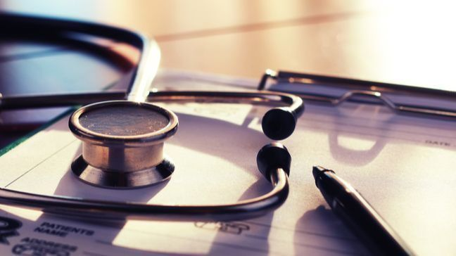 Understanding Your Health Insurance: Deductible, Co-pay ...
