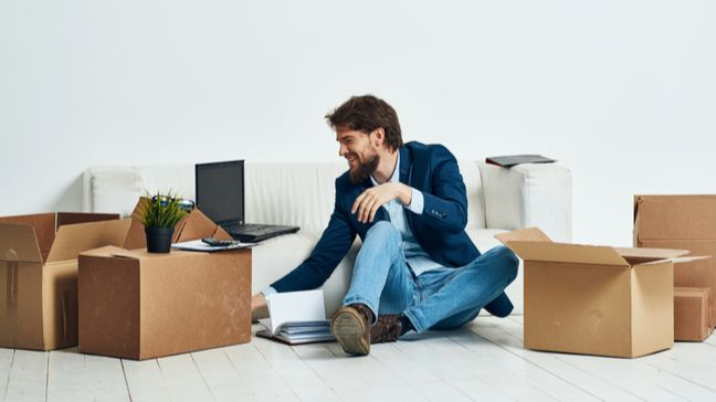 How To Know When You Should File Jointly, Head Of Household, Or Single - Single
