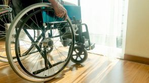 Why Disability Insurance Is The Most Important Financial Product You Didn't Realize You Need