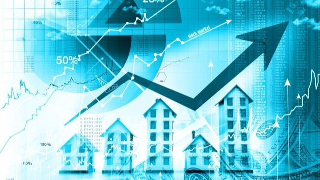 Start Investing In Real Estate - What is real estate investing?