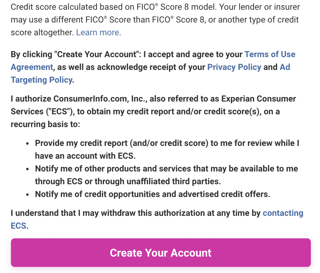 Experian Boost Review My Experience Using Experian Boost