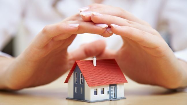 Homeowners Insurance Vs. Renters Insurance - Which One Is Right For You?