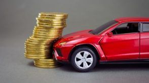 The Best Affordable Car Insurance Companies of 2020