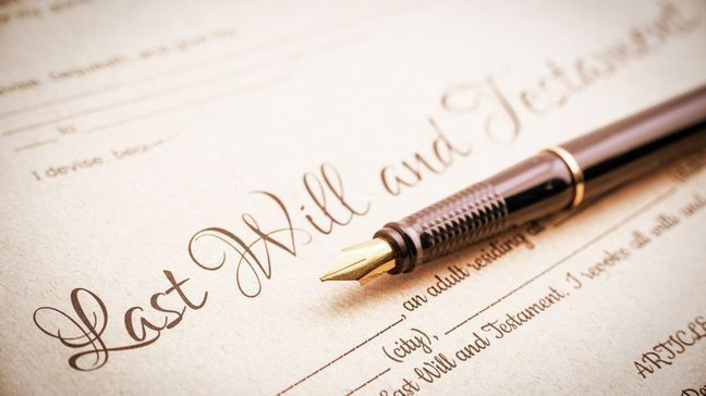 Trust Vs. Wills: What You Need To Know To Start Planning Your Estate