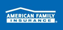 Best Non-Owner Car Insurance Companies - American Family Insurance