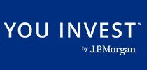 7 Ways To Spend Your Stimulus Check To Improve Your Finances - Investing by J.P. Morgan