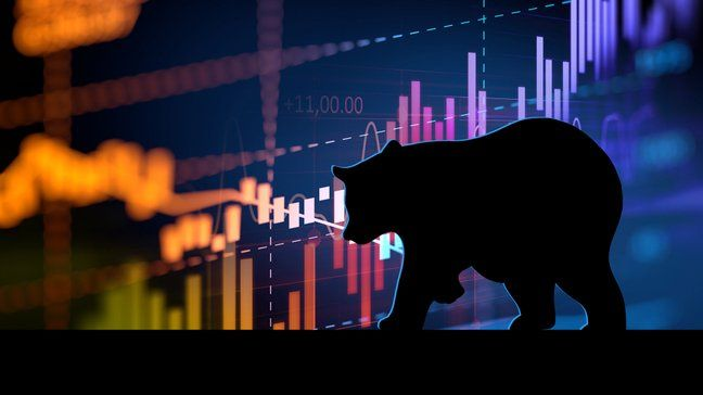 Investing 101: What is a bull market? - What is a bear market?