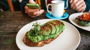 Millennials Are Changing Food Culture One Avocado At A Time
