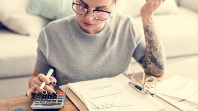 What is a Solo 401(k) - Who is a Solo 401(k) for?