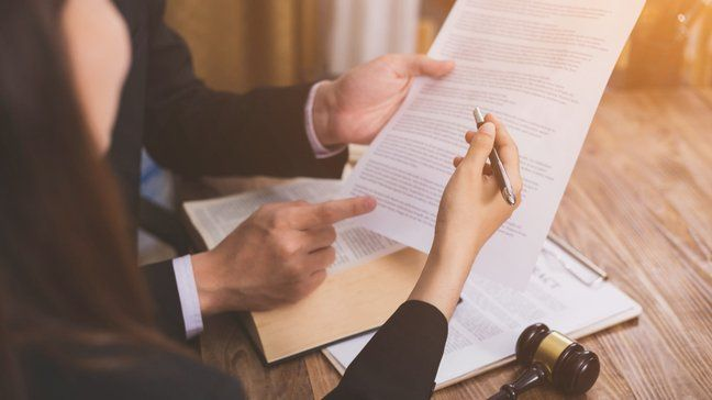 Trusts Vs. Wills - What is estate planning?