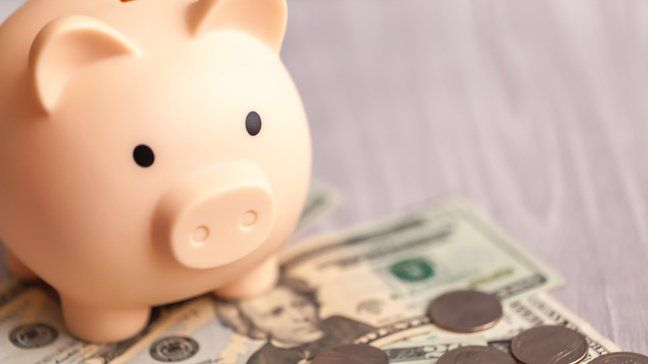 Dealing With Financial Hardship Due To The Coronavirus? Here's What You Can Do - Take out a 401(k) loan (if you can pay it back later)