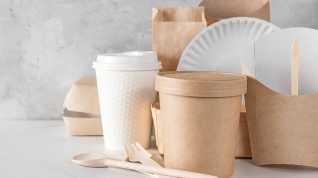 Stretch Your Budget Further by Eliminating Disposable Products