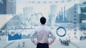 Ally Invest vs. E*TRADE: Which Has Better Managed Portfolios?