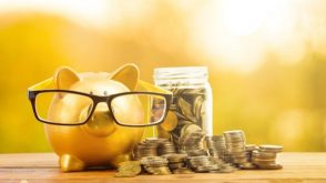 What is a Solo 401(k) And Who Should Open One?