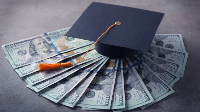 Alternatives To 529s - Prepaid tuition plans