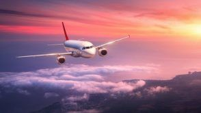 How Do Airline Miles Work?