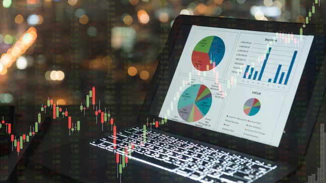 How To Invest In Mutual Funds - What is a mutual fund?