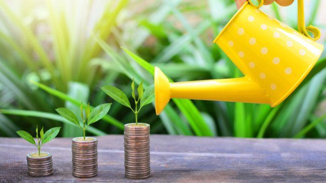 How To Invest In Mutual Funds - How to invest in mutual funds