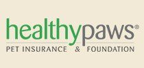 Protect your pet's health with these 6 best pet insurance companies - Healthy Paws