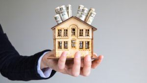 Best Real Estate Investment Options