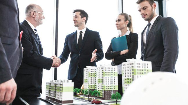 What Is An Accredited Investor - Why you may want to become an accredited investor