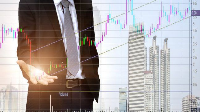 What Is An Accredited Investor - What is an accredited investor?