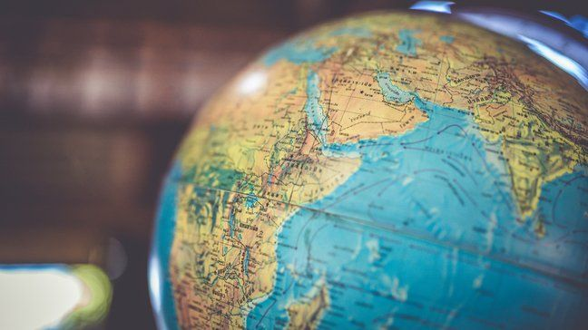 Save Money On Your Overseas Summer Vacation With These Travel Hacks - Destination