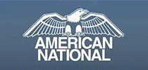 Best Life Insurance Companies For Diabetics - American National