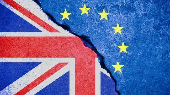 How Will A Brexit Deal Affect The Rest Of The World?