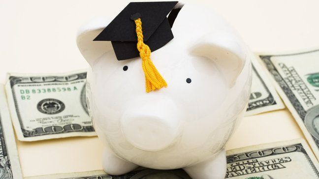 Is it worth it to attend college this fall? - How to afford it