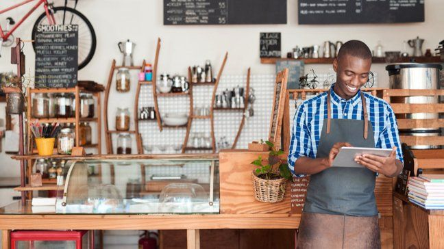 Protect Your Business: The Best Companies To Insure Your Small Business